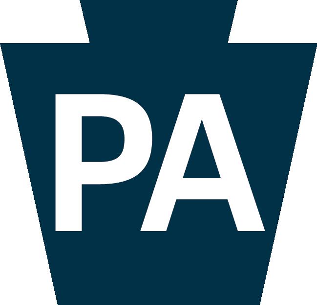 Commonwealth of Pennsylvania Medicaid Program