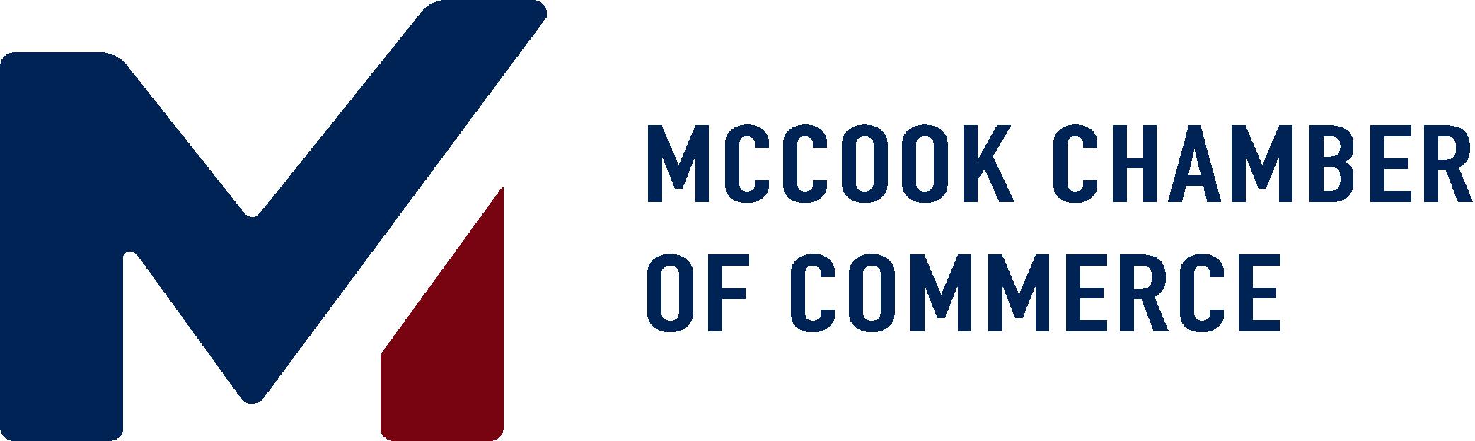 McCook Chamber of Commerce