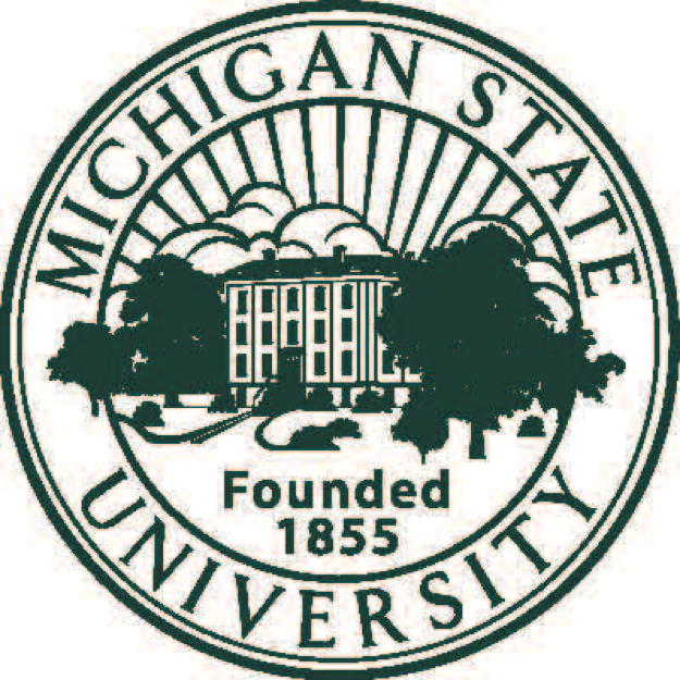 Michigan State University - Tenure-Track Faculty Position