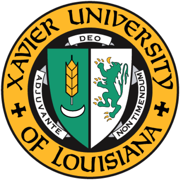 Assistant or Early Associate Professor of Speech-Language Pathology
