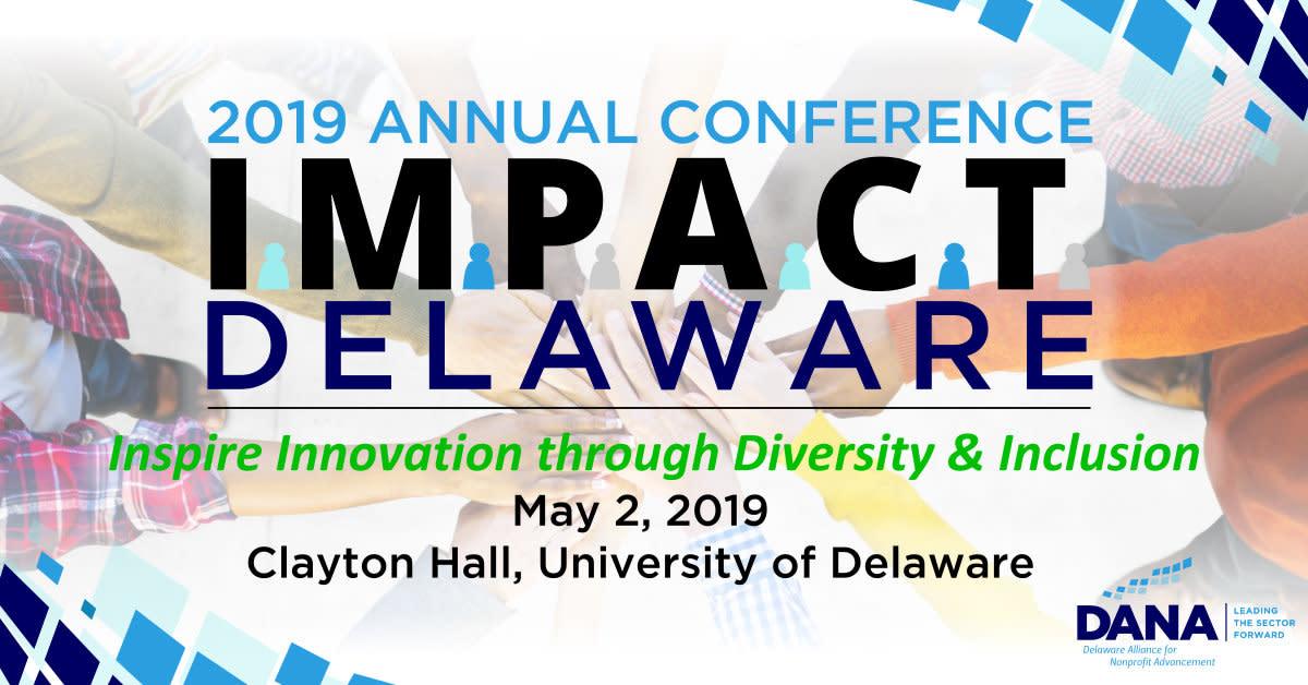 Delaware Alliance for Nonprofit Advancement