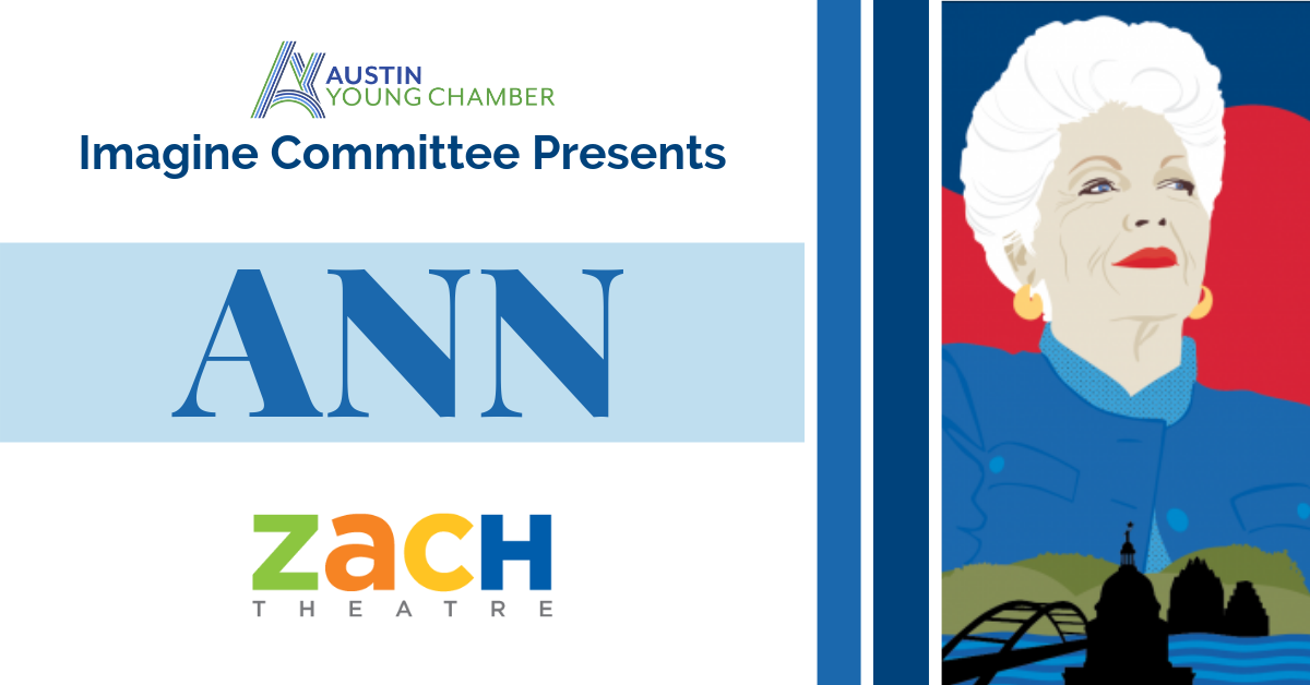Austin Young Chamber