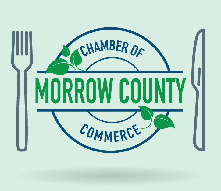 Lunch and Learn Morrow County Chamber of Commerce