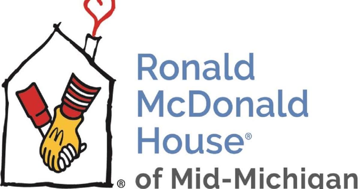 Ronald McDonald House of Mid-Michigan