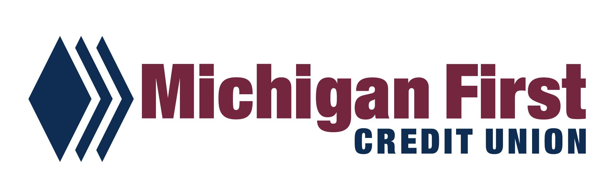 Michigan First Credit Union