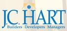 J.C.  Hart Co., Inc.