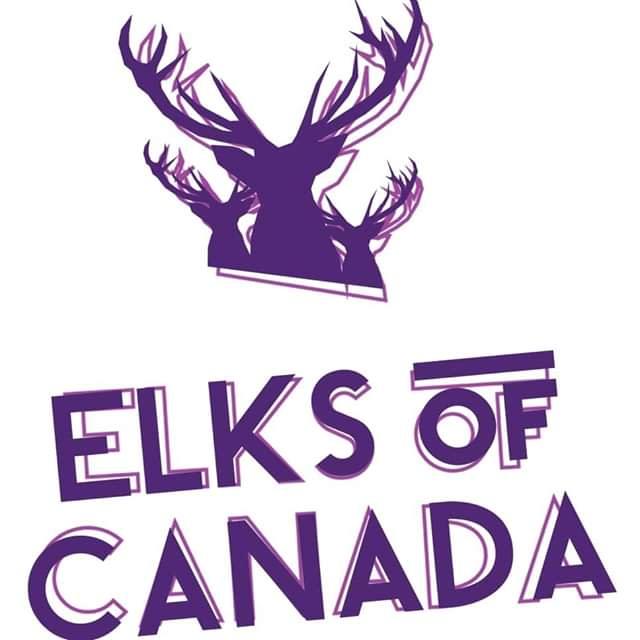 Elks Lodge #45