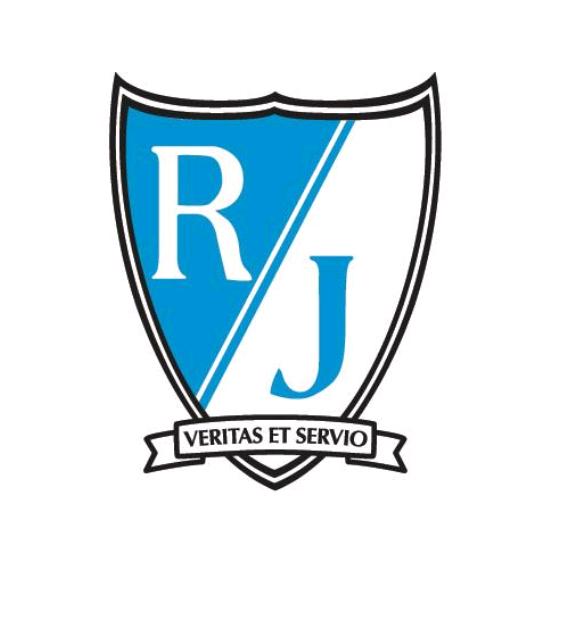 RJ Inspections, Inc.