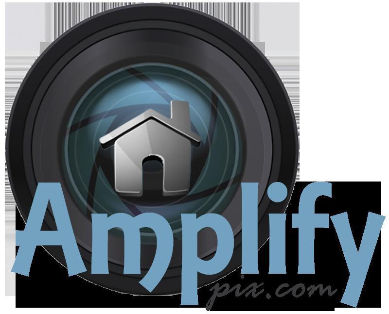 Amplify Pix
