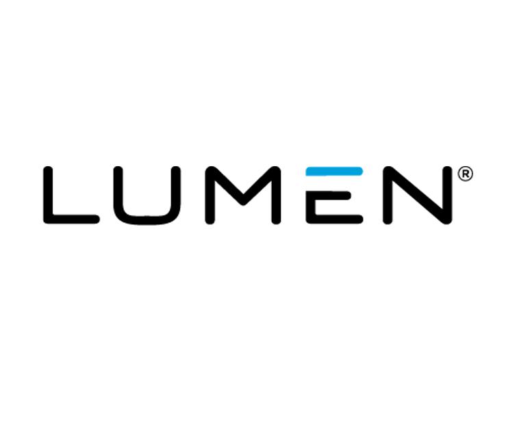 Colorado Companies Illuminated By The Sun