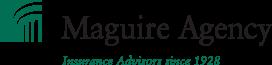 Maguire Agency - Dusty Mumaugh