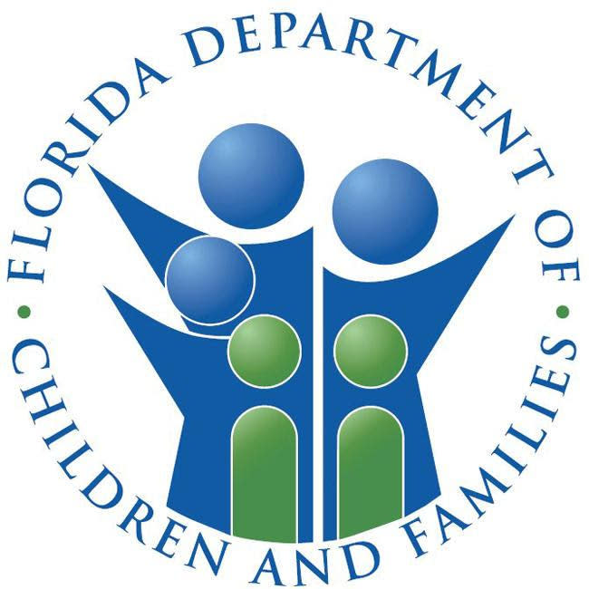Department of Children and Families Sends Letter to Providers