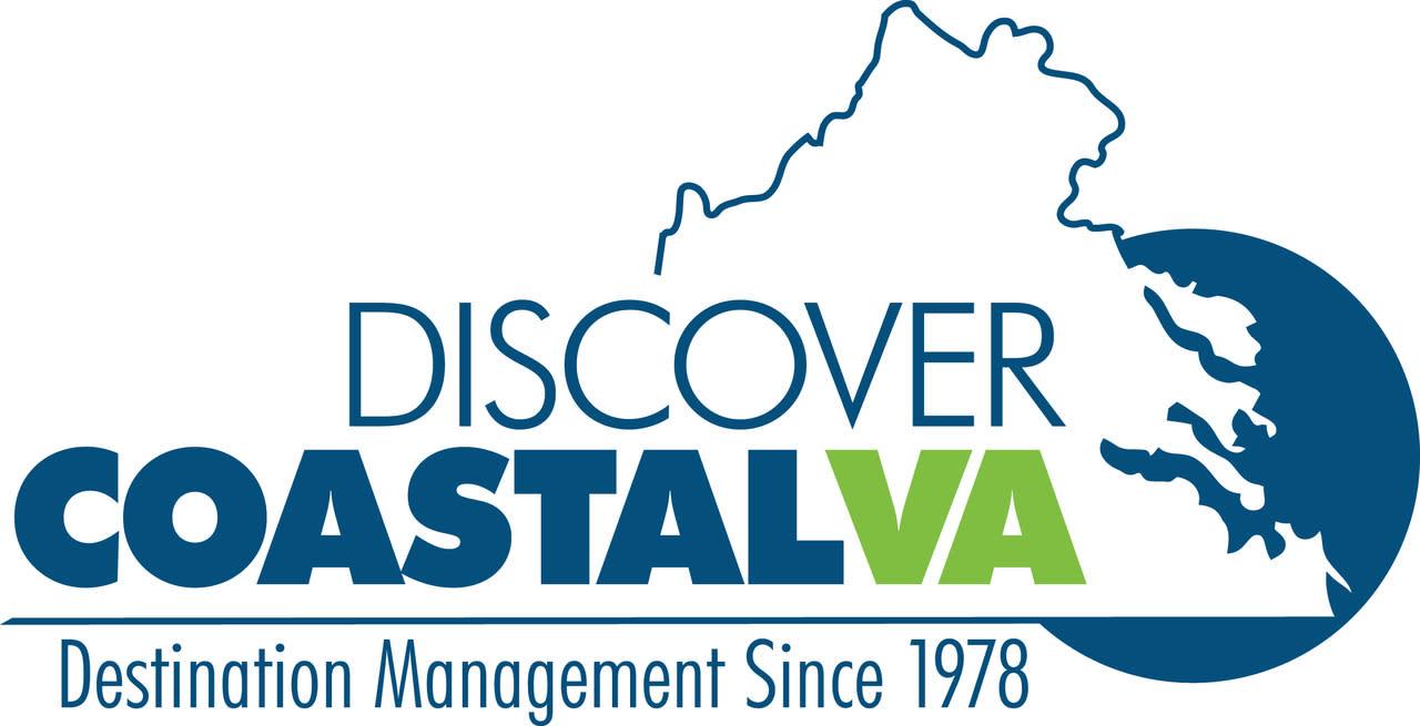 Discover Coastal VA