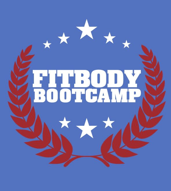 Naperville Fit Body Boot Camp