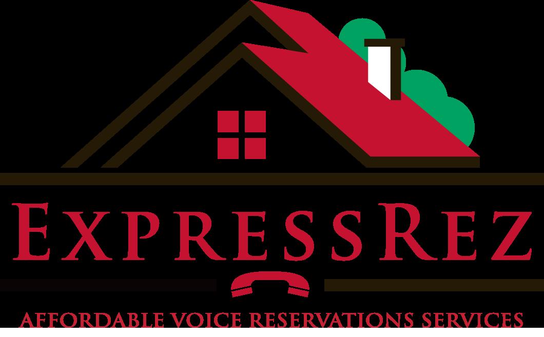 ExpressRez