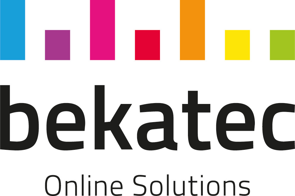 Bekatec Online Solutions