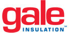 Gale Insulation