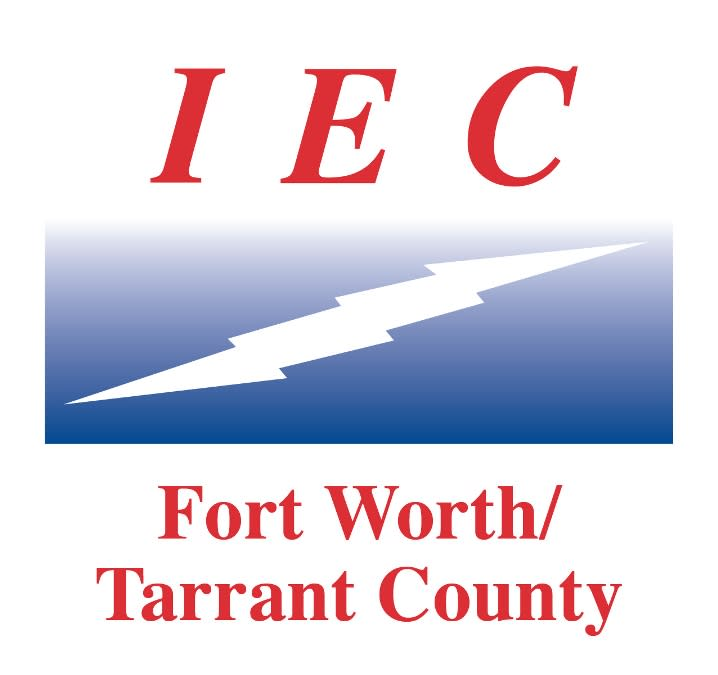 Independent Electrical Contractors Fort Worth/Tarrant County - IEC FWT