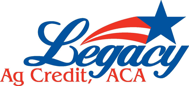 Legacy Ag Credit, ACA