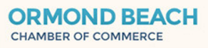 Ormond Chamber of Commerce