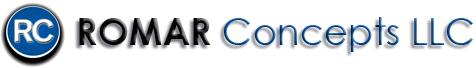 Romar Concepts, LLC