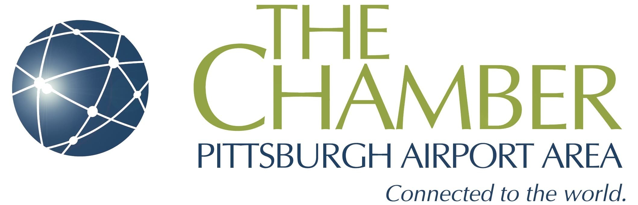 Pittsburgh Airport Area Chamber of Commerce