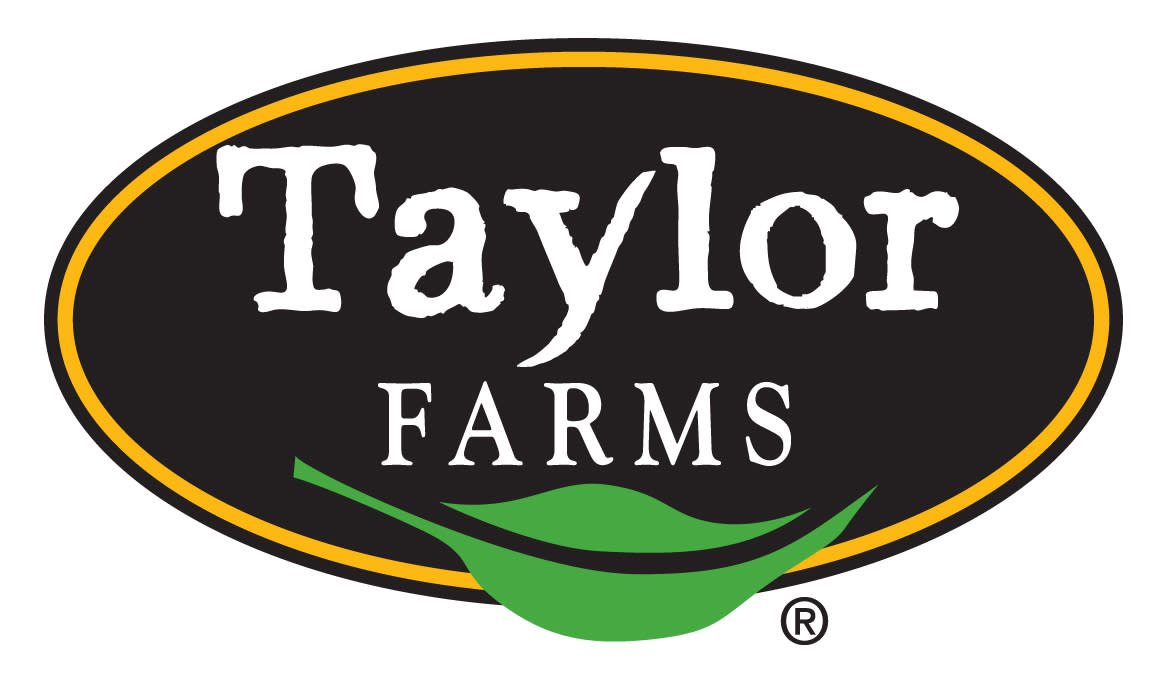 Taylor Farms Property Management