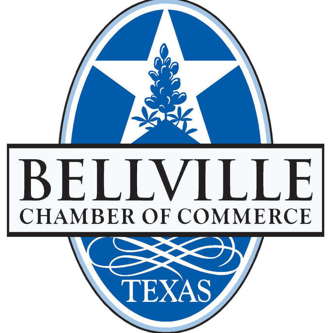 Bellville Chamber of Commerce