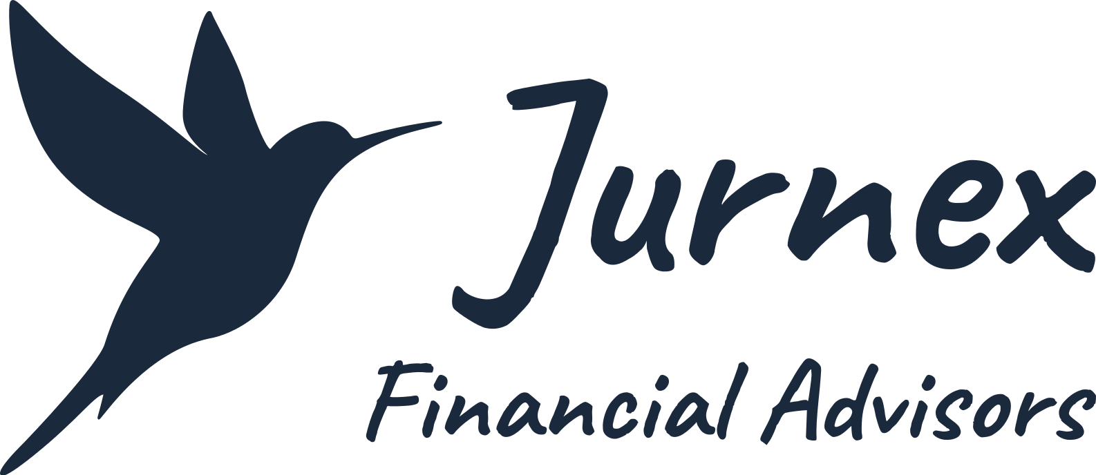 Jurnex Financial Advisors