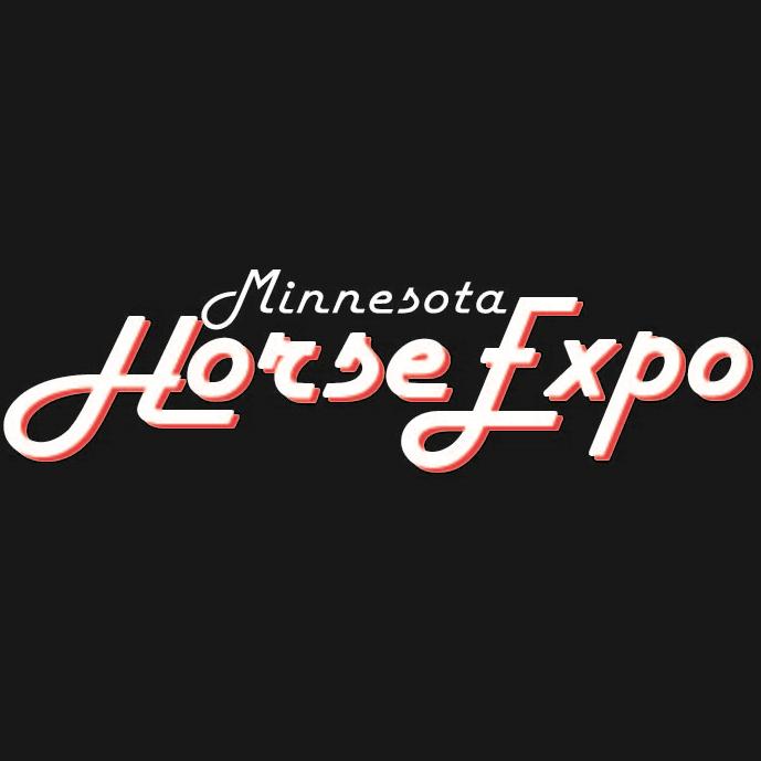 Minnesota Horse Expo 2019