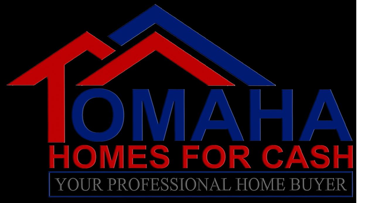 We buy houses Omaha