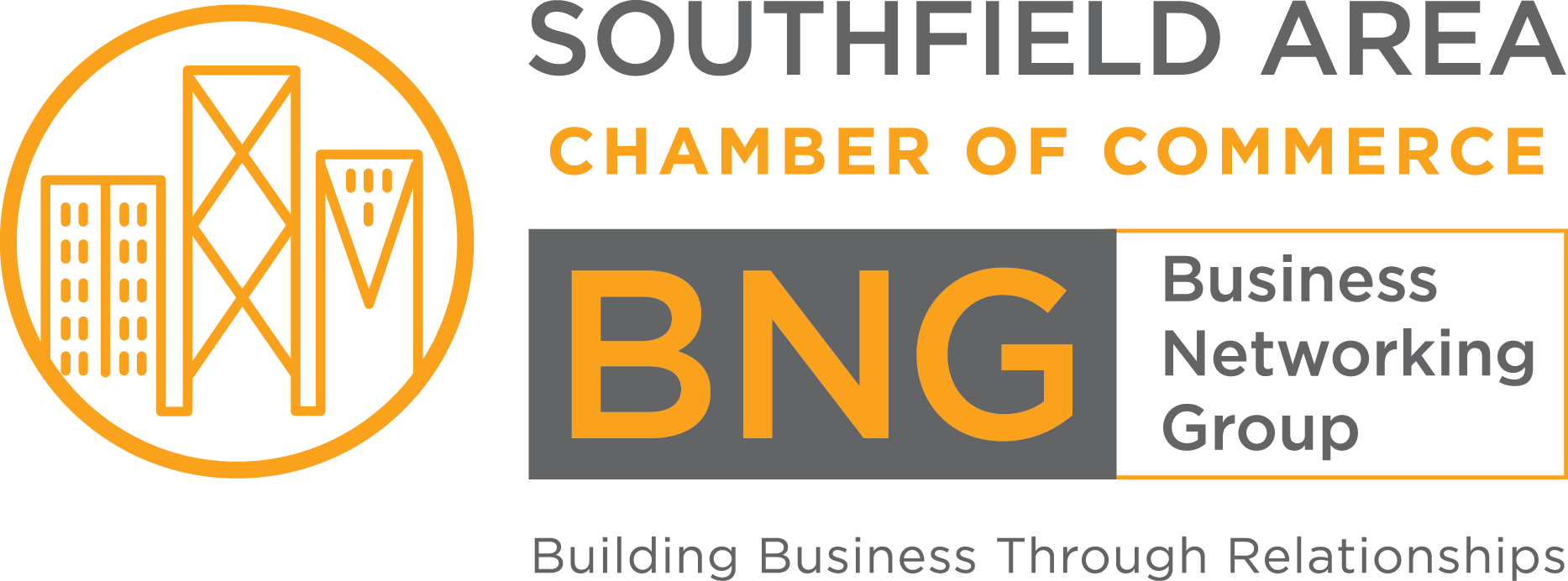 Southfield Area Chamber of Commerce
