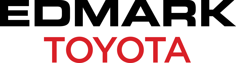 Edmark Toyotal Nampa