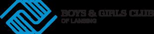 Boys & Girls Club of Lansing