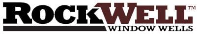 Rockwell, LLC