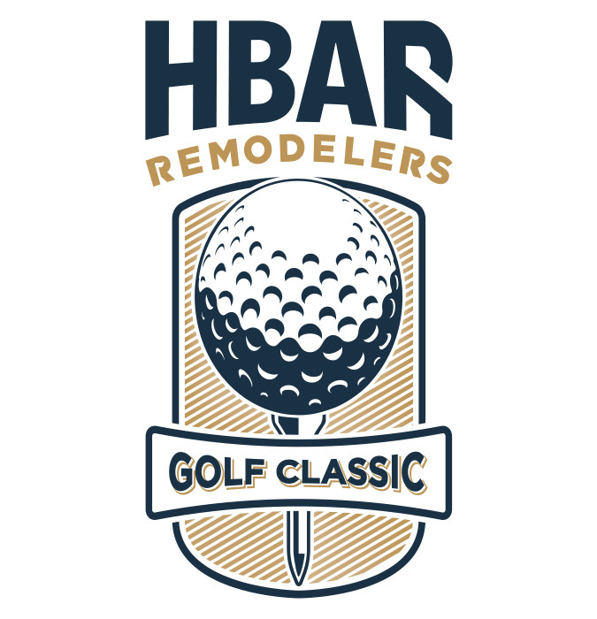 Remodelers Golf Classic