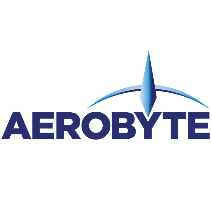 Aerobyte Zero Trust Software Defined Perimeter