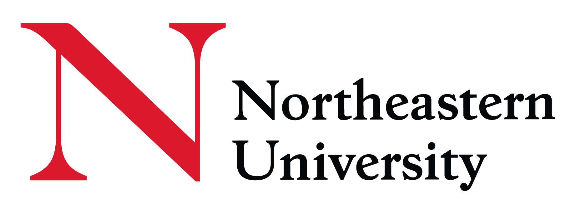 Open Rank Tenure-Track Faculty Position Speech-Language Pathology