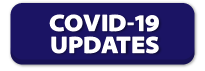 COVID-19 Updates purple