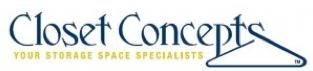 Closet Concepts, Inc.