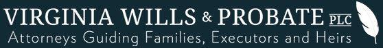 Virginia Wills & Probate, PLC