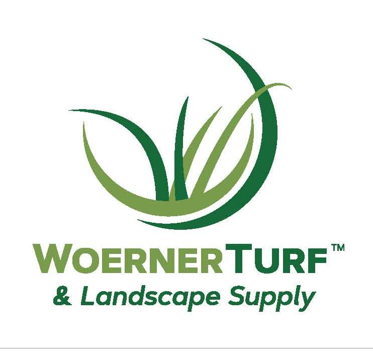 Woerner Turf & Landscape Supply