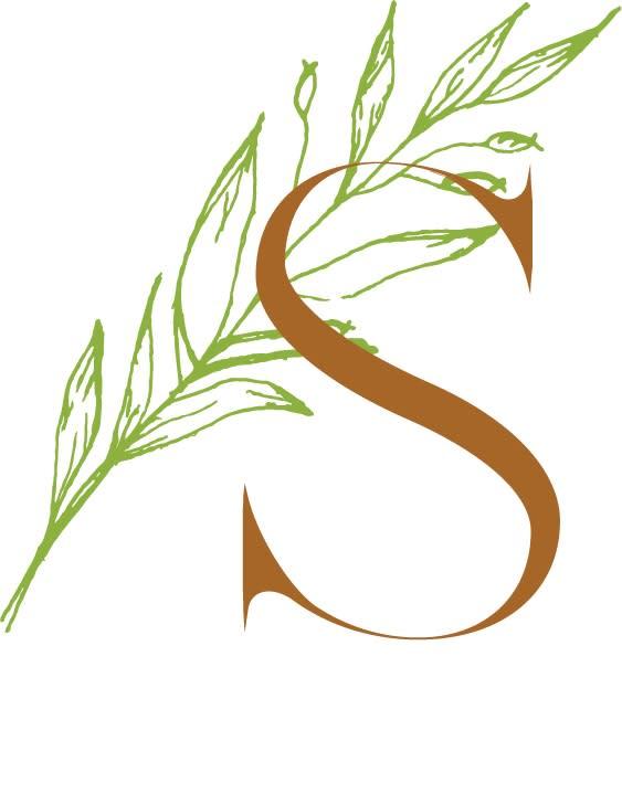Sitronu