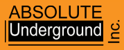 Absolute Underground Inc.