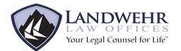 Landwehr Law Offices
