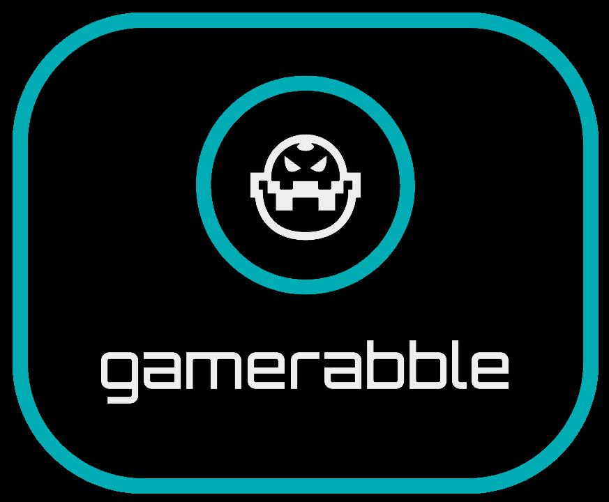 gamerabble logo
