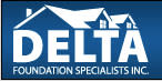 Delta Foundation Specialists, Inc.