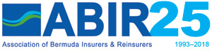 ABIR@25: Top executives to discuss insurance industry past, present & future at 25th-anniversary leadership forum