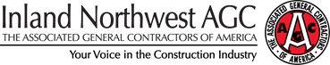 Inland Northwest Associated General Contractors | NWAGC
