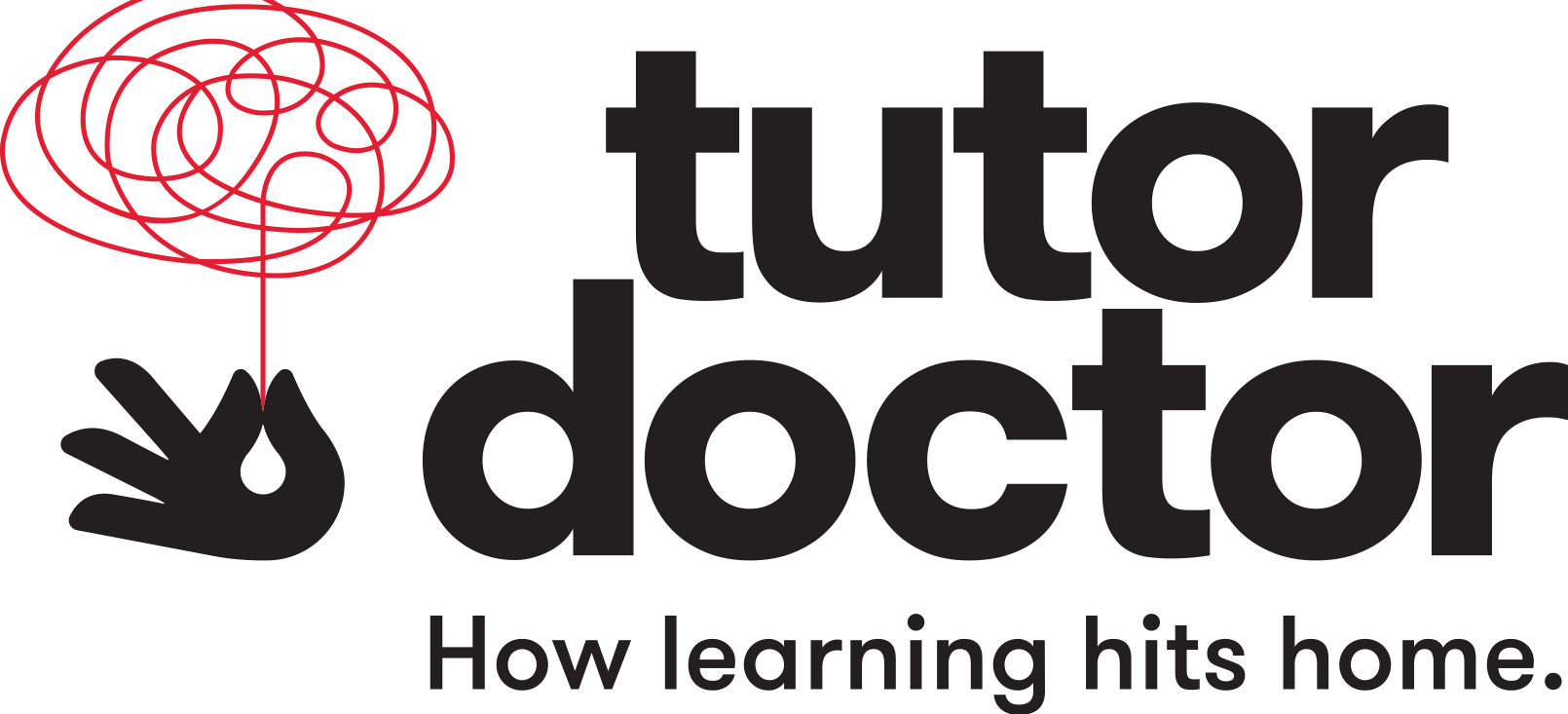 Trusted In-Home & Online Tutoring
